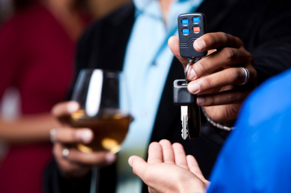 sobriety tests DWI, DUI, DWAI - Expert Attorneys - Stein & Stein Law Firm LI to NYC