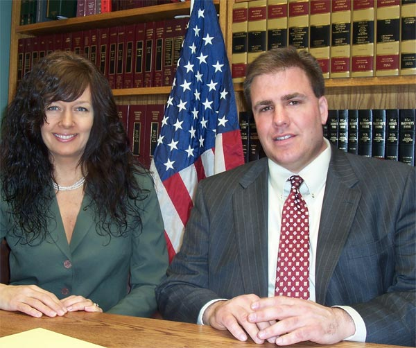 Stein and Stein Aggressive and Caring Attorneys - Criminal, Family, Injury, Estate - LI, NYC (631) 360-1433